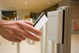 What Is Access Control Systems Why Access Control Access