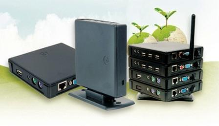 What is the thin clients ? | Thin client in india | Price of
