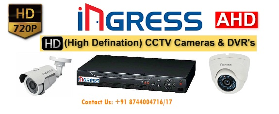 What Is Analog High Definition Ahd Technologies What